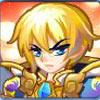 奥雅之光战神帝兰英雄图鉴