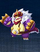 紫罗魔厨皇
