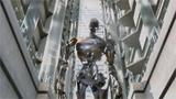 人工智能帝国的崛起:新的物种