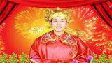 关八春节剧场版:二次元的世界