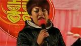 上海姑娘逃离农村《装逼姑娘》