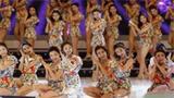 韩国选美不能说的秘密