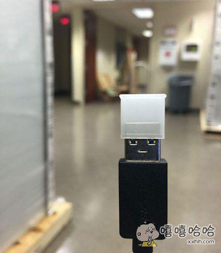USB主厨
