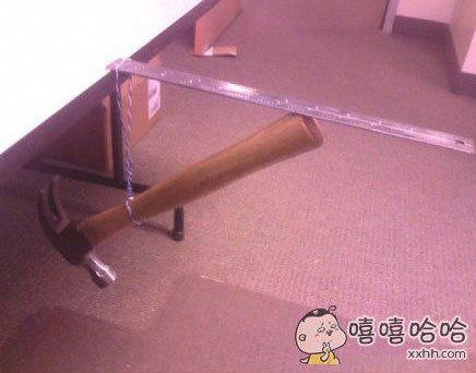 哪个物理学家解释一下这是什么原理?