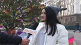 你想嫁给20岁的马云还是王思聪