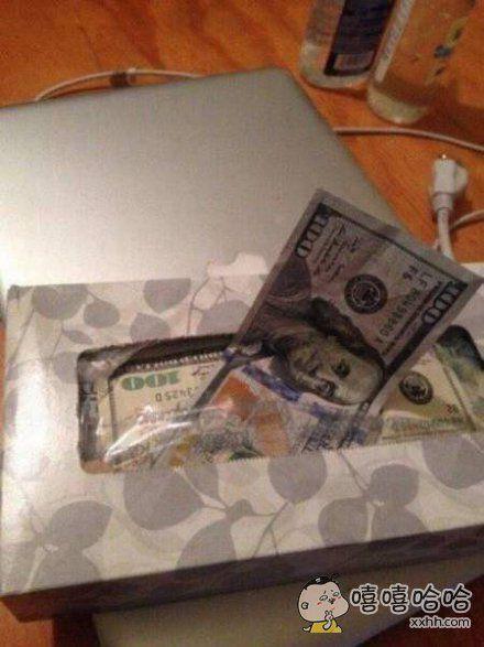 这纸哪买的,给我来一盒