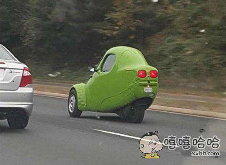 这车多少钱?我买了!