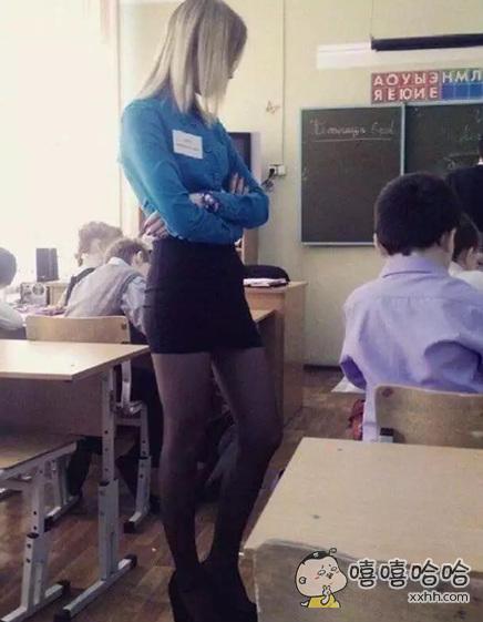 老师,你可以单独辅导我吗?