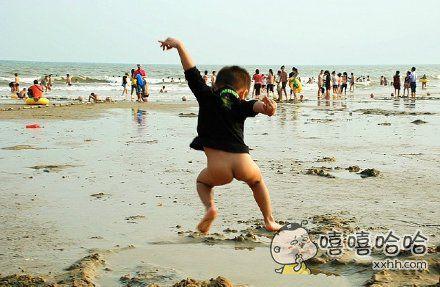 灵魂舞步~