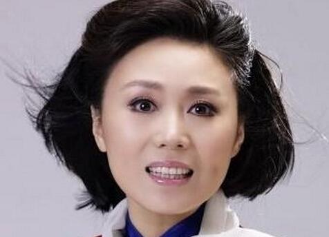 吴琼个人资料_新闻_图片图片