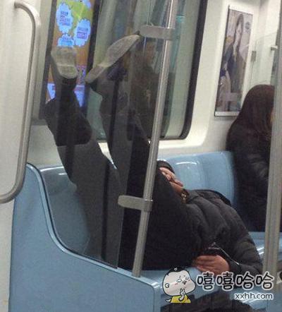 这样睡觉真能做好梦吗?
