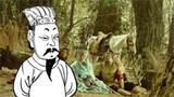《三打》之网红专克郭猴王