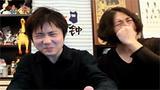 日本人挑战吃臭豆腐