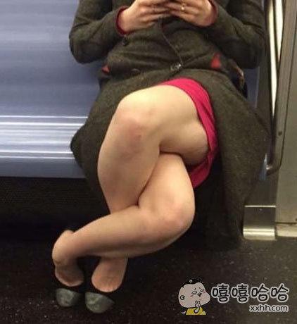 这难道就是失传江湖的麻花盘腿功?