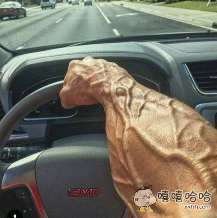 老司机。。。