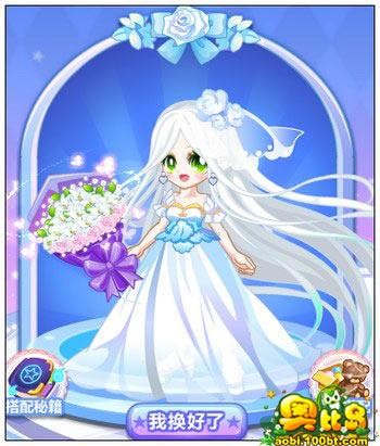 http://newsimg.5054399.com/uploads/userup/1508/15150UKN7.jpg