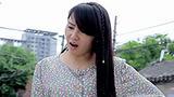 """魏则西死因视频""""曝光"""""""