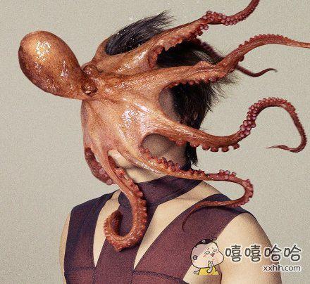 西川贵教20周年精选专辑Booklet写真公开,大风糊一脸