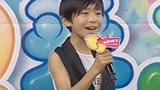tfboys易烊千玺出道前选秀曝光