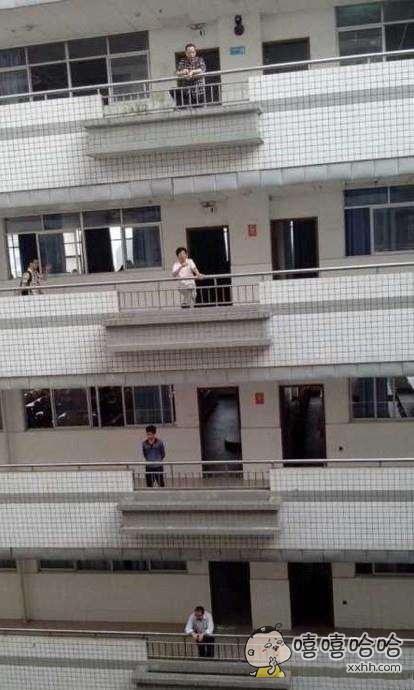 老师们上课前的惆怅:一群学渣,根本带不动!!!