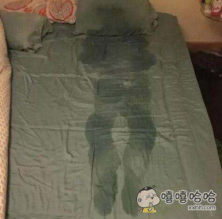 男友昨晚和我住,早上醒来没吓抽了