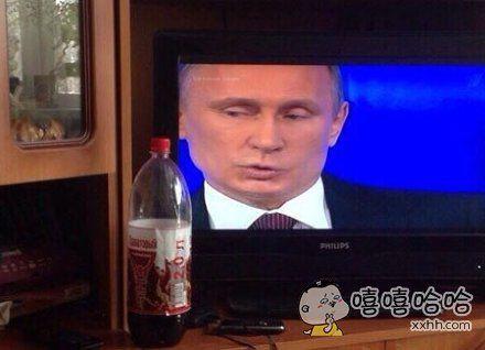 想喝吗?真的想喝吗?拿得到送你啊!!