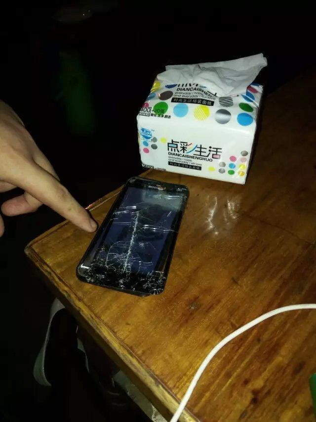 哈哈哈哈,我的翻盖手机