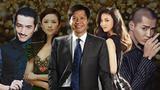 美国人眼中哪个中国明星英文最6