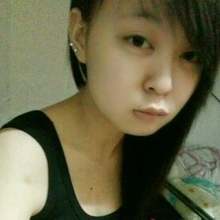陈湘兰 我爱你 。