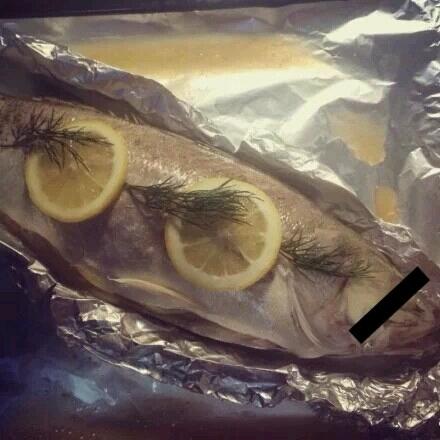 真是服气了,我朋友圈今天有个二逼发了张烤鱼的照片,在鱼眼睛上打了马赛克,说是为了保护死者信息,照顾家属情绪……