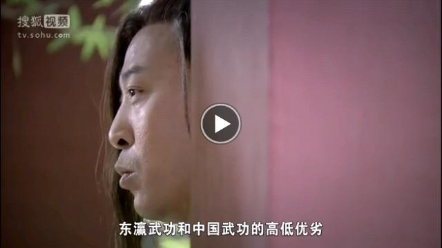 明朝就有叫中国了么????我怎么不知道。