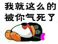 """一个老外问我傻B和牛B中的B是什么意思。我告诉他,B是个副词,形容很厉害,比如傻B就是""""傻的很厉害"""",牛B就是""""牛的很厉害"""",装B就是""""装的很厉害""""。不久,老外到中国女朋友家吃饭,女朋友妈妈烧的菜很好吃,老外竖起大拇指说——你妈B!"""