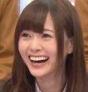 今天,我和兩個女同学去买奶茶喝,突然一个女同学叫我用日语吗另外一个女的,我随口说了一句''阿姨洗铁路!''两个女同学大笑。。。。。。