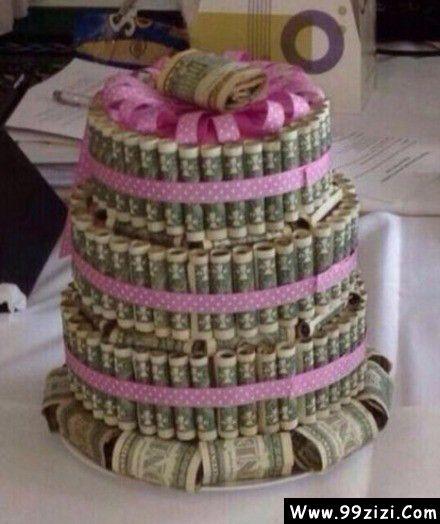 我也想要这让的生日礼物!