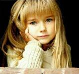 老师说  早恋   只要是恋了就不早,要是早了就不叫恋。。。