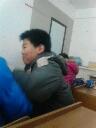 哈哈哈哈哈,我们老师好,没要寒假作业!!