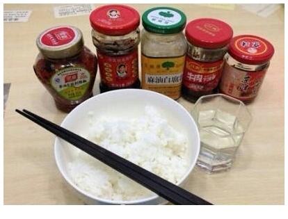 →_→五菜一汤,,,,,,,,,