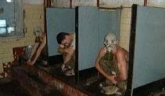 这样的厕所哥玩不起唉