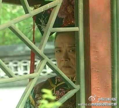 中国班主任,指定专用表情!!!!……