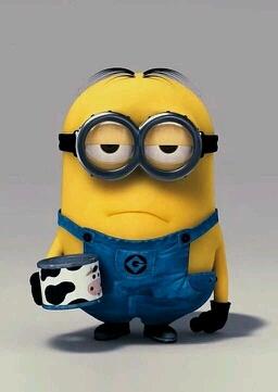 放假时期,我醒了不代表我起床了。上学时期,我起床了不代表我醒了。多么痛苦的领悟!