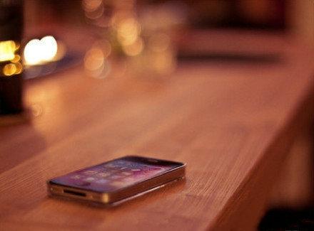 【玩个游戏吧】如果现在发一条短信给在读高中的自己,你会说什么?