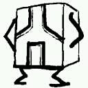 晚上睡不着,数羊吧。喜羊羊、美羊羊、懒羊羊、沸羊羊、小肥羊、海底捞、东来顺、麻酱小料、辣椒油、糖蒜、香菜、金针菇、虾滑、川粉、水晶粉、海带、牛肉丸、凉皮、白米饭。。。