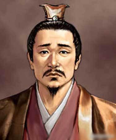 其实中国历史上最牛逼的皇帝是唐中宗李显!他自己是皇帝,父亲是皇帝,儿子是皇帝,弟弟是皇帝,侄子是皇帝!更要命的是他妈也是皇帝!史称:六位帝皇丸!
