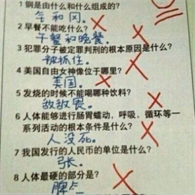哪里错了嘛( ̄Д ̄)ノ