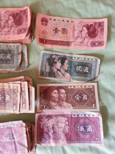 谁家里有这些钱币,我出高价买下来,加QQ:1743887984!!!