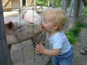 年少不知初吻贵。。。。。。
