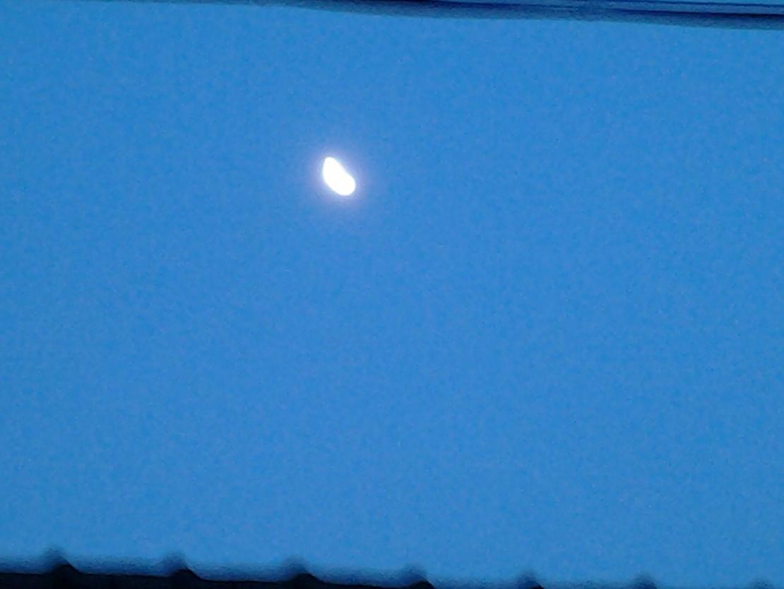 月亮,你肿么了。。。。。