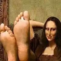 蒙姐姐你的节操呢?端坐了几千年终于累了。