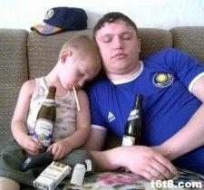 最近很烦,一醉方休