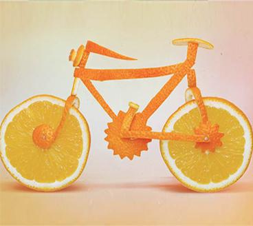 柠檬   真是震撼!大开眼界!